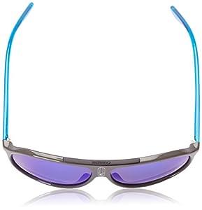 Carrera 6015/S Sunglasses