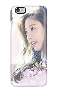 Hot Defender Case With Nice Appearance (girl's Day) For Iphone 6 Plus 2881505K53010079