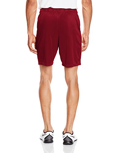 Short Park Nb team Red Nike Knit Ii Homme Rouge white T1OwxHIq