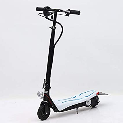XINHUANG Scooter eléctrico, Plancha, Motor de 150 vatios ...