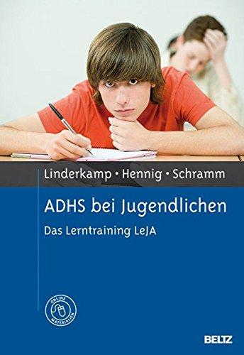 adhs-bei-jugendlichen-das-lerntraining-leja-mit-online-materialien