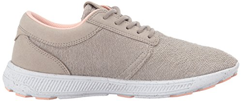 Hammer Sneakers Run Supra Femme Basses 8x6nn
