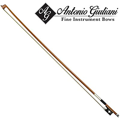 giuliani-advanced-violin-bow