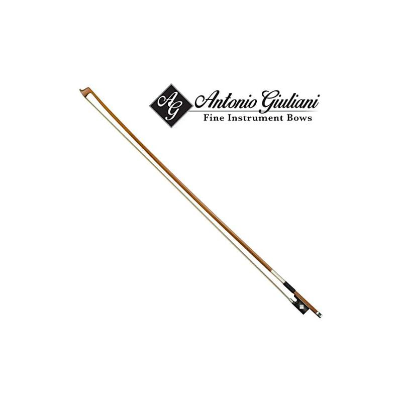 giuliani-advanced-violin-bow