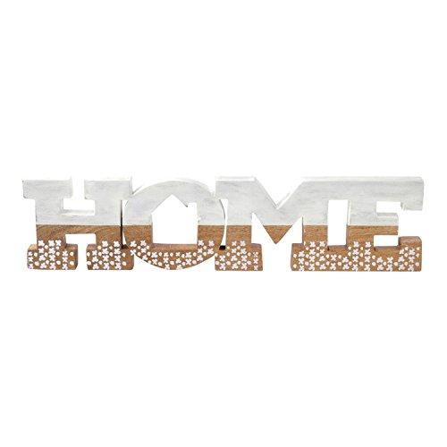 fireplace items - 3