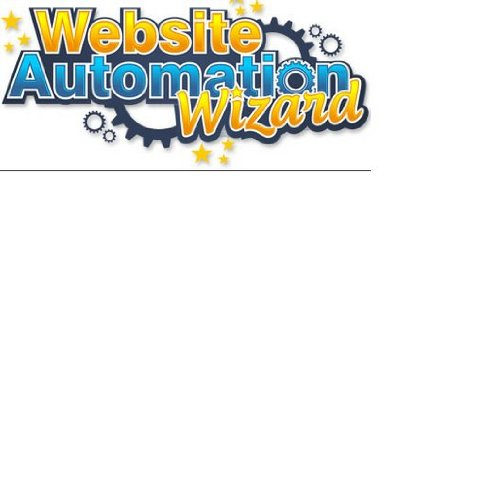 Website Automation Wizard(view mobile)