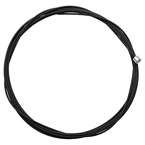 SRAM 1.2 Slick Wire 2300mm Shift Cable ()