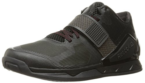 Reebok Women's Crossfit Combine Covert Cross Trainer Shoe