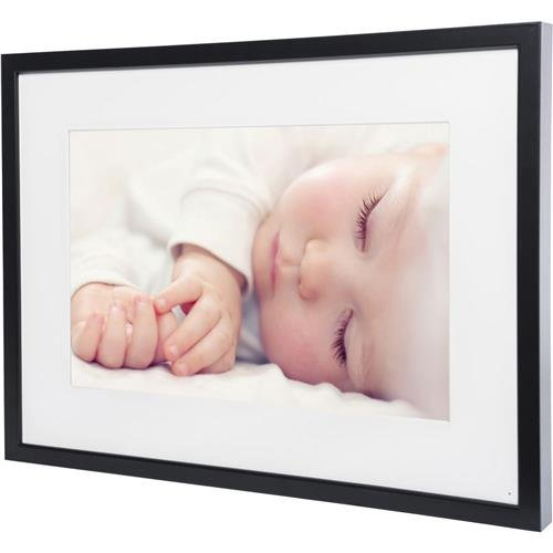 Memento 25 In. Smart Frame by Memento