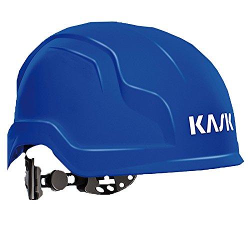 "Kask Schutzhelm ""Zenith BA"" Umfang 53-63 cm in blau Zenith BA, blau, M, WHE00022-208"