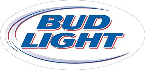 bud-light-beer-vinyl-sticker-decal-3x6-car-bumper-laptop-toolbox