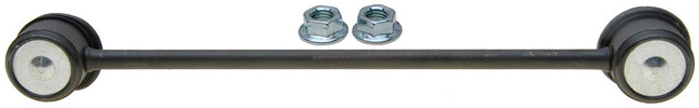 ACDelco 46G20577A Advantage Rear Suspension Stabilizer Shaft Link