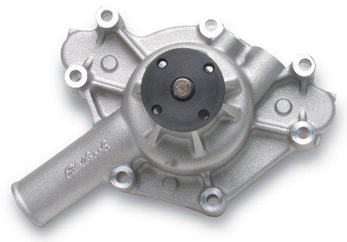 - Edelbrock 8877 Victor Series Mechanical Water Pump