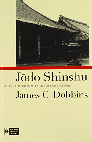dobbin buddhist single men Order online at five guys dobbin center, columbia pay ahead and skip the line.