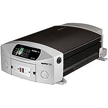 XM 1800 DC-to AC Power Inverter