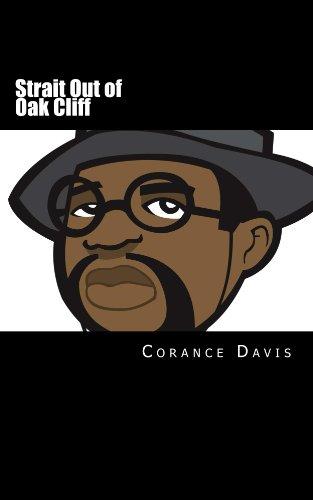 OUT OF OAK CLIFF DOCUMENT Original (PDF)