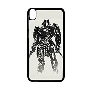 Printing With The Wolverin Hipster Back Phone Covers For Kid For Htc Desire 820 Choose Design 5