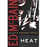 Heat (87th Precinct Mysteries)