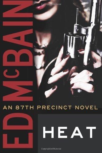 Heat (87th Precinct Mysteries Book 35)