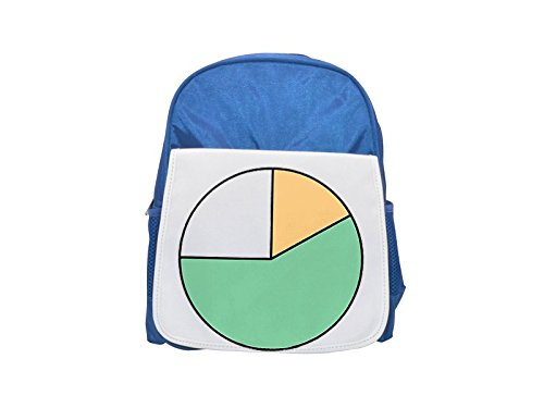 Price comparison product image A design of Uhr printed kid's blue backpack, Cute backpacks, cute small backpacks, cute black backpack, cool black backpack, fashion backpacks, large fashion backpacks, black fashion backpack