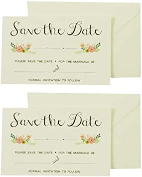 RSVP 1 Sample Adorable The Paperbox A7
