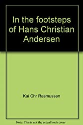 In the footsteps of Hans Christian Andersen