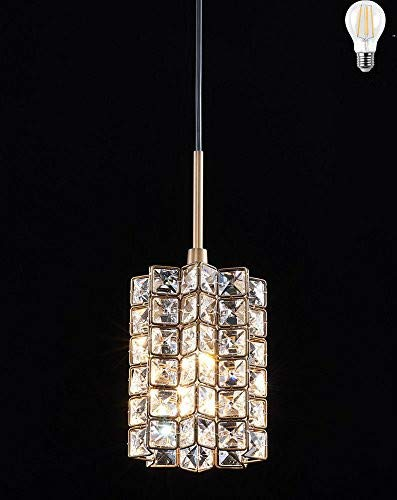 adad9dfcb52 Smart Lighting-Shupregu 1-light pendant lighting