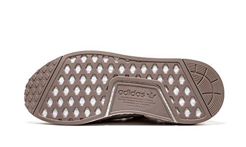 adidas Cwhite NMD Cbeige Cbeige Sneaker pour nbsp;W R1 PK Femme Originals vrSwq6v