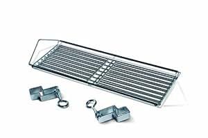 Char-Broil Universal Swing away Outdoor, Home, Garden, Supply, Maintenance