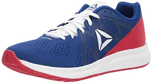 Reebok Men s Forever Floatride Energy