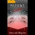 Patient: Crew (The Crew Book 1)
