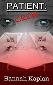 Patient: Crew (The Crew Book 1)