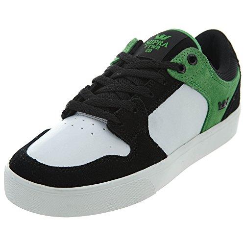 cheap supra shoes - 4