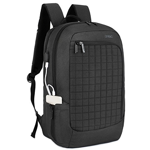 trolley backpack laptop - 5