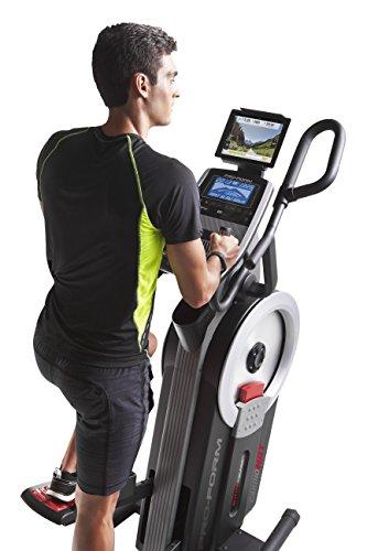 ProForm Cardio HIIT Elliptical Trainer by ProForm (Image #36)