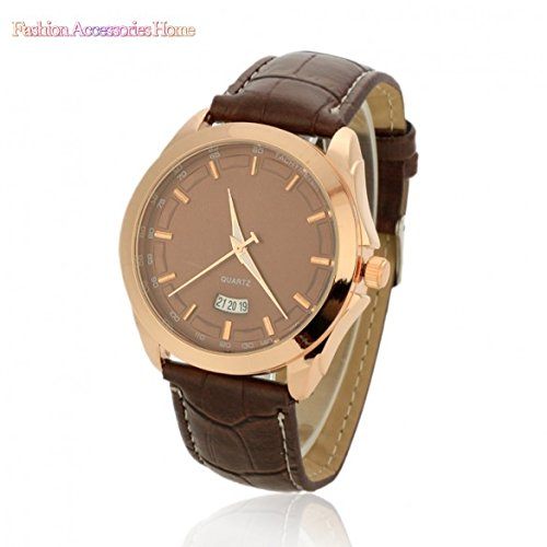 Famous Brand Deportes Relojes Moda Hombres Casual silicona relojes Fashion Simple Militar caliente de regalo de cuarzo reloj de pulsera horas.