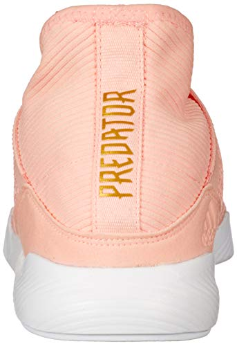 3 Tango Orange Chaussures Homme Pour 0 18 Predator Dormet Narcla Adidas De Tr Football narcla v4qwtzX5
