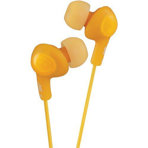 2PK BUNDLE GUMMY PLUS INNER EAR - HAFX5D/HAFX5V