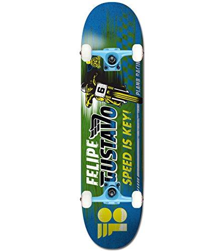 Plan B Skateboards - 6