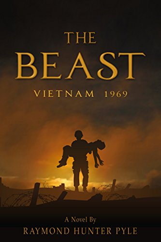 Capitals State Nicknames - The Beast: Vietnam 1969