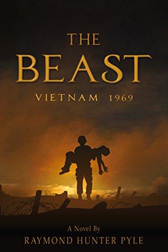 - The Beast: Vietnam 1969