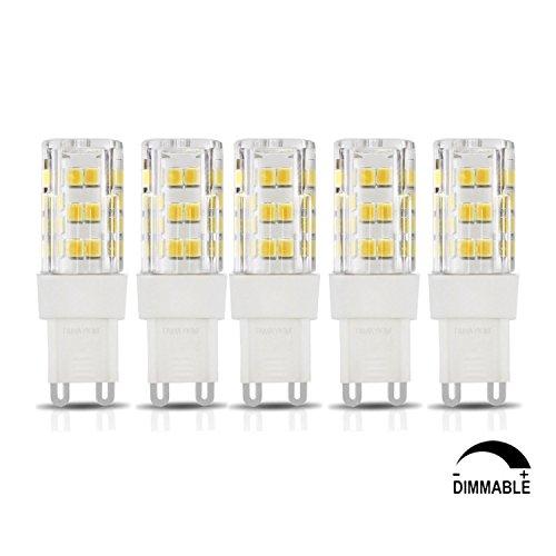Aircraft Led Light Bulbs in Florida - 9