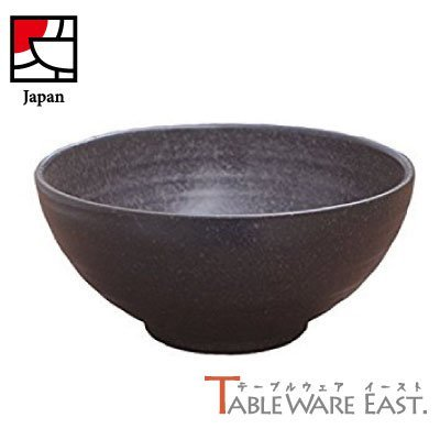 Table ware East extra Large Ramen,Udon donburi bowl