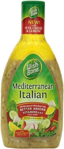 wish-bone-salad-dressing-mediterranean-italian-16-ounce-pack-of-6