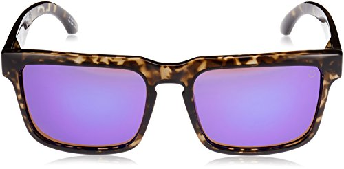 Purple Spy de Bronze Spectra Lunettes Soleil Happy UZfw1XZq