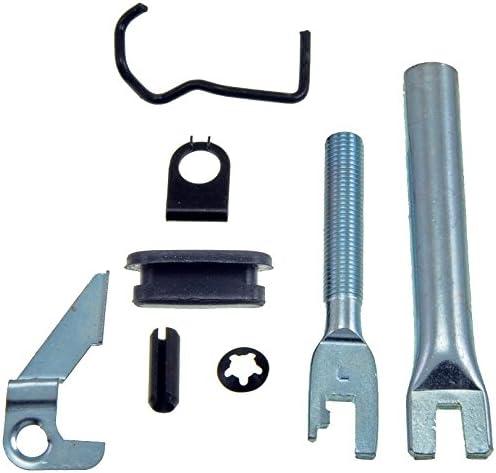 Dorman HW2516 Brake Self Adjuster Repair Kit Dorman First Stop