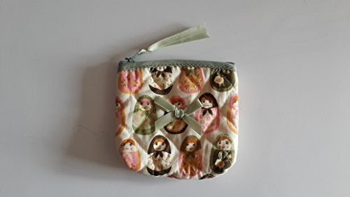 thaienjoy-coin-purse-fabric-bag