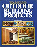 Year-Round Outdoor Building Projects, Richard Dempski, 0442220774