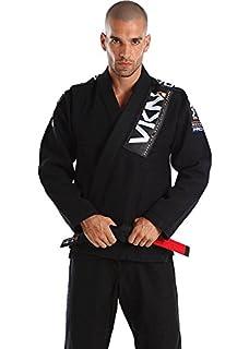 Amazon com : FUJI Sports USA Judo Single Weave Gi : Clothing