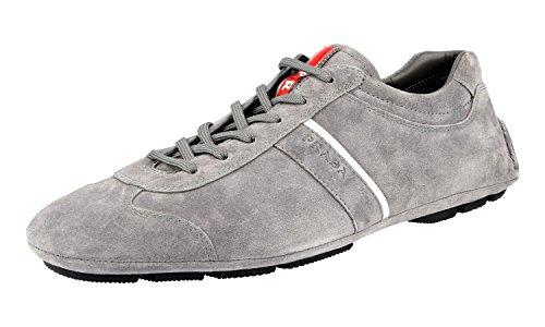 Prada , Herren Sneaker